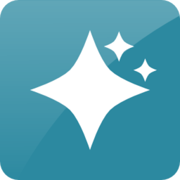 AudioLava 2 for Mac 2.0.2 注册版 – 音频噪音清理应用