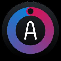 Audulus 3 for Mac 3.5.1 破解版 – 音频处理器