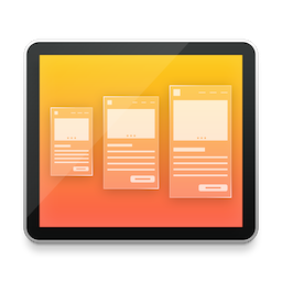 Solis for Mac 1.0.2 破解版 – 代码编辑器实时设计输出工具