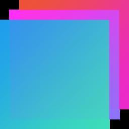 Bootstrap Studio for Mac 4.1.7 破解版 – 基于Bootstrap的网页设计应用