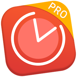 Be Focused Pro for Mac  1.7.1 破解版 – 工作和学习的计时器