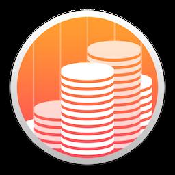 Moneydance for Mac 2017.8.1691 序号版 – 全能个人财务管理