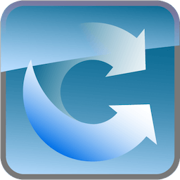 Mac Image Converter Pro for Mac 1.0.3 破解版 – 图片快捷批量转换应用