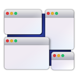 Window Manager for Mac 1.0.5 序号版 – 窗口管理