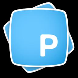 PatterNodes for Mac 2.0.3 破解版 – 创建基于重复的图形模式动画或插图