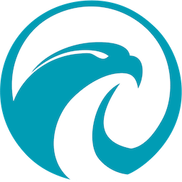 Readiris Pro Mac 破解版 强大的PDF和OCR识别应用