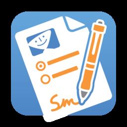 PDFpenPro 10 for Mac 10.0 破解版 – 优秀的PDF编辑工具