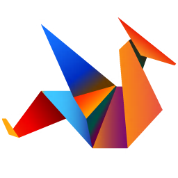 AliveColors for Mac 1.2.1560.16140 破解版 – 图片编辑软件