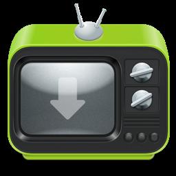 VideoboxPro 1.5.1 Mac 破解版 – 视频下载器