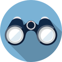 File Peek for Mac 1.0.3 破解版 – 文件修改软件
