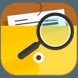 Cisdem Document Reader for Mac 3.2.0 破解版 – 简单高效全能的文件阅读器