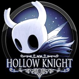 空洞骑士 Hollow Knight Lifeblood for Mac 1.4.2.4 破解版 用你的勇气征服深邃的王国