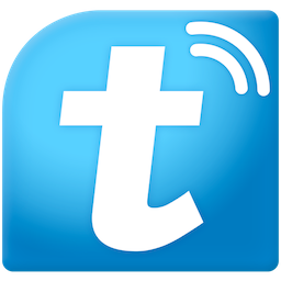 Wondershare MobileTrans for Mac 6.9.5.8 破解版 – 手机备份软件
