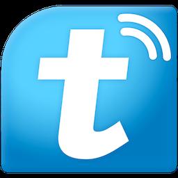 Wondershare MobileTrans 6.9.11 Mac 破解版 – 手机备份软件