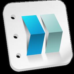 Highland 2 for Mac 2.0.5 激活版 – 高效简洁创新的写作应用