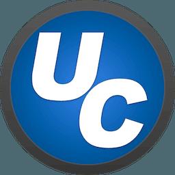 IDM UltraCompare 18.00.0.36 Mac 破解版 – 老牌文件比较应用