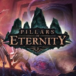 永恒之柱2:死亡之火 Pillars of Eternity II Deadfire for Mac 1.0.1 – 荣获众多大奖单人冒险游戏