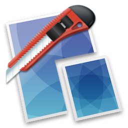 Posterino Mac 破解版 简单易用的图片编辑软件