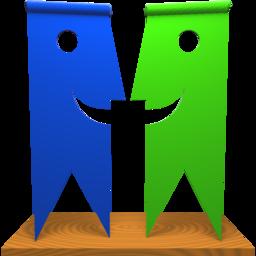 Markster for Mac 2.8 激活版 – 多浏览器书签管理应用
