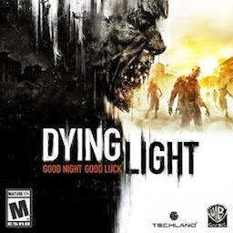 消逝的光芒 Dying Light for Mac 1.16.0 激活版 – 让所有丧尸杀手的梦想成真