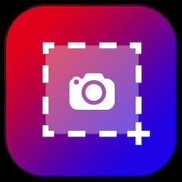 FinalShot for Mac 1.2 破解版 – 屏幕截图工具
