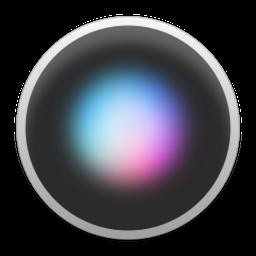 Anesidora for Mac 1.10 破解版 – Pandora Radio潘多拉音乐播放器客户端