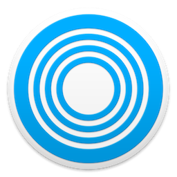 Future DJ Pro 1.7.1 Mac 破解版 多平台DJ混音软件