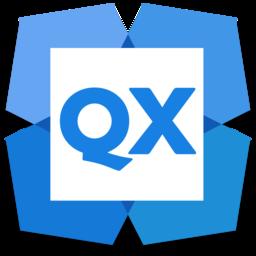 QuarkXPress 2018 for Mac 14.0 破解版 – Mac上优秀的版面设计软件