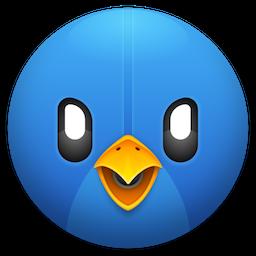 Tweetbot 3 for Twitter 3.0 破解版 – 优秀的Twitter客户端