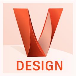 Autodesk VRED Design 2019 for Mac 2019.1 破解版 – 工业三维可视化设计软件