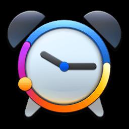 Timeless 1.9 Mac 破解版 – 好用漂亮的闹钟和提醒工具