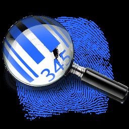 iBarcoder for Mac 3.9.8 破解版 – 条形码生成器