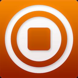 Native Instruments Maschine 2 for Mac 2.7.6 破解版 – 高品质声音集成采样器