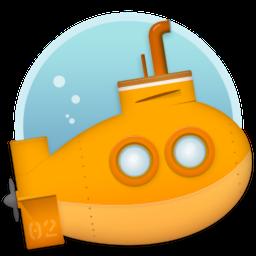 Findings for Mac 2.0.6 破解版 – 实验记录应用