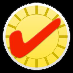 EtreCheck for Mac 4.3.1 免费版 – 系统信息监测工具