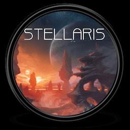 Stellaris Apocalypse for Mac 2.0 激活版 – 太空探险为核心的战略游戏