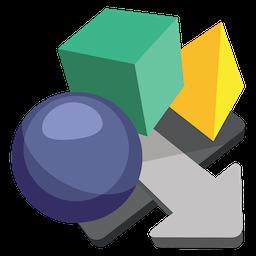 Pano2VR for Mac 5.2.4 序号版 – 全景图制作应用