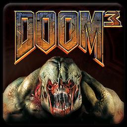 毁灭战士3 Doom3 for Mac 1.3.1 破解版 – 经典射杀游戏