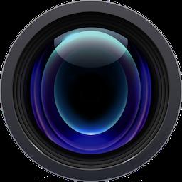 Anamorphic Pro 2.2 Mac 破解版 景深效果软件