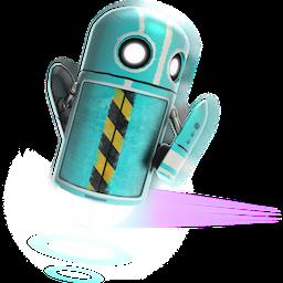 Algo bot for Mac 1.2.0.19073 破解版 – 太空解谜游戏