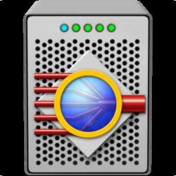 SoftRAID 5 for Mac 5.6.7 破解版 – 磁盘阵列管理应用