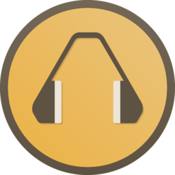 TunesKit DRM Audio Converter for Mac 2.1.8.28 破解版 – DRM保护音乐格式转换工具
