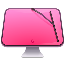 CleanMyMac X 4.0.0b3 Mac 中文汉化版 – 简单实用的的系统清理工具