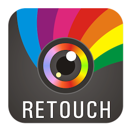 WidsMob Retoucher 2.4 Mac 破解版 照片美化多功能照片编辑器