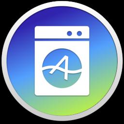 Clean Text 7.9 Mac 破解版 文本清理工具