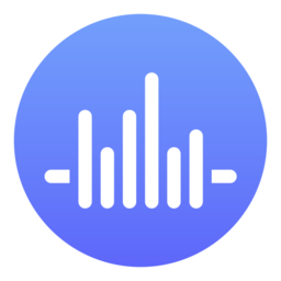 i39 1.6 Mac 破解版 简单易用的铃声和提示音创建工具