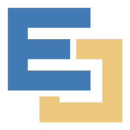 亿图图示 Edraw Max 9 for Mac 9.1 序号版 – 专业的图形图表绘制工具