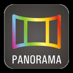 WidsMob Panorama for Mac 3.8 破解版 – 出色的图片拼接