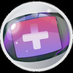 OS Cleaner for Mac 3.1.2 激活版 – 系统清理软件