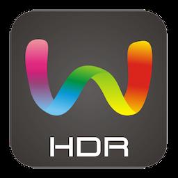 WidsMob HDR 2.8 Mac 破解版 HDR照片编辑器